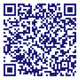 QR-Code for Dcm Millworks