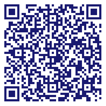 QR-Code for Dcm Property Maintenance