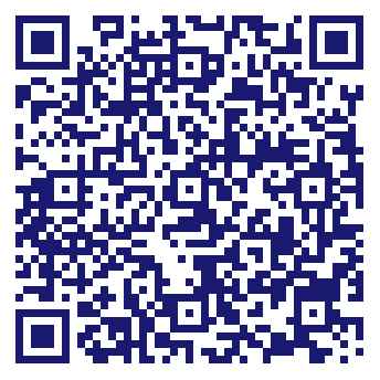 QR-Code for Dcs Information Systems