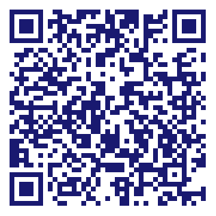 QR-Code for Dcwebpro