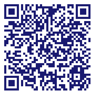 QR-Code for De Board Oil Co
