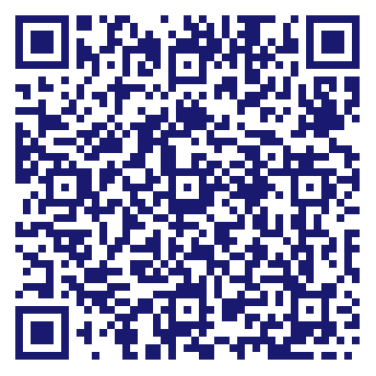 QR-Code for De Coster Electric Svc