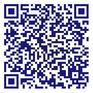 QR-Code for De Enterprises