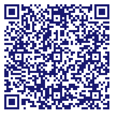 QR-Code for De Fore Electrical Plbg & supl