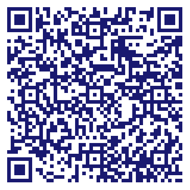QR-Code for De Fore Rental & Equipment