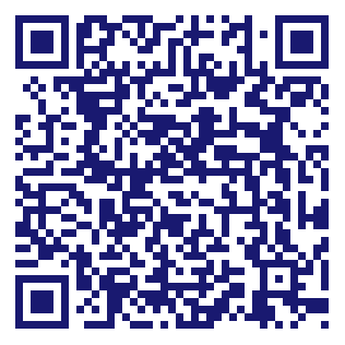 QR-Code for De Iorios Bakery