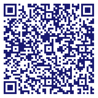 QR-Code for De Kalb Cnty Small Claims crt