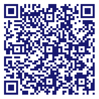 QR-Code for De La Rue Cash Systems inc