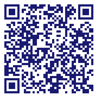 QR-Code for De Laine Real Estate