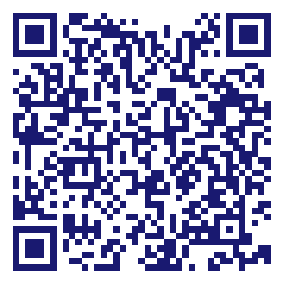 QR-Code for De Oro Home Loans