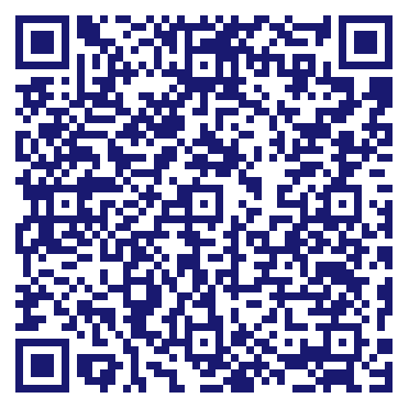 QR-Code for De Pue Village Treatment Plant