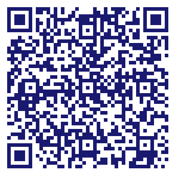 QR-Code for De Salvo-triplett Chevrolet