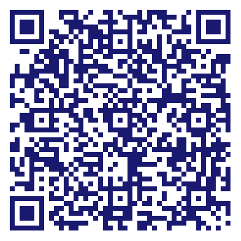 QR-Code for De Soto Contractors Inc