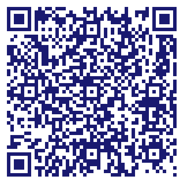 QR-Code for De Soto District Voters League
