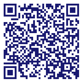 QR-Code for De Soto Narcotic