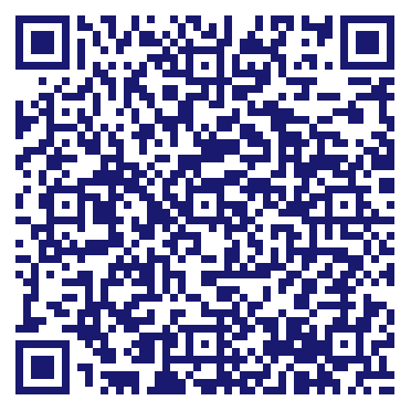 QR-Code for De Soto Parish Clerks Office