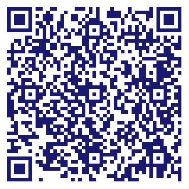 QR-Code for De Soto Parish Detention Ctr