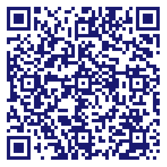 QR-Code for De Soto Parish Sheriff