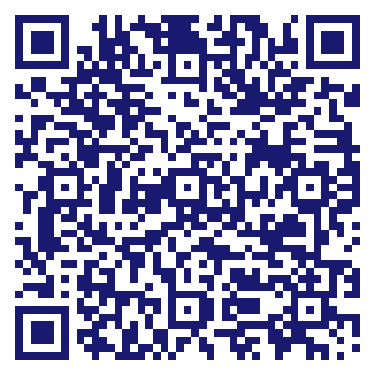 QR-Code for De Soto Parrish Police Jury