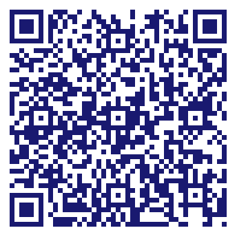 QR-Code for De Soto Probation Office