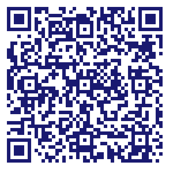 QR-Code for De Soto Registrar Of Voters