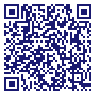 QR-Code for De Witt Village Hall