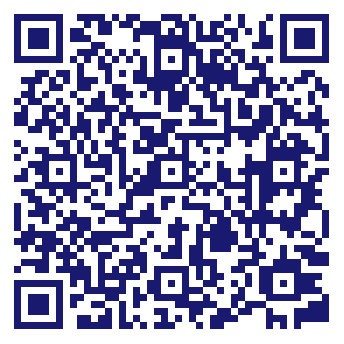 QR-Code for DeBourgh Manufacturing Co