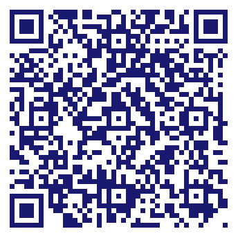 QR-Code for DeVoss Auto Service LLC