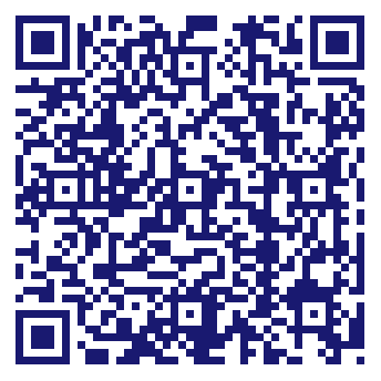 QR-Code for Deaconess Gateway Hospital