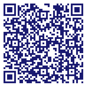 QR-Code for Deaconess Medical Group