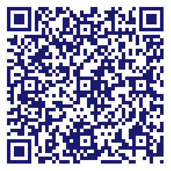 QR-Code for Deacons Home Medical Eqpt