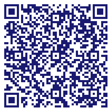 QR-Code for Dead River Area Historical Society