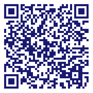 QR-Code for Dead River Company