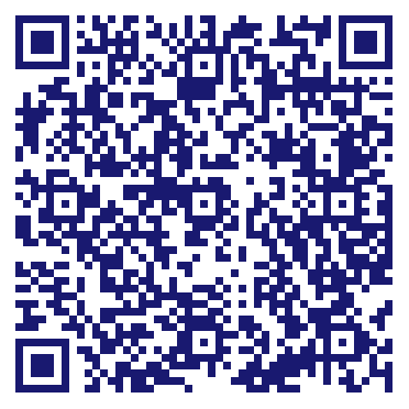 QR-Code for Dead River Convenience Store