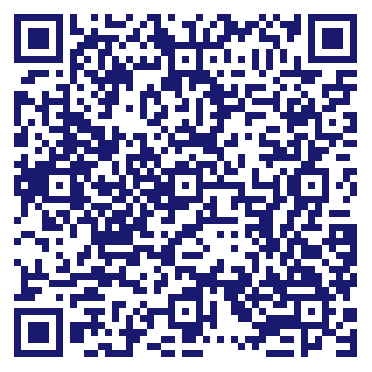 QR-Code for Deaf & Hard Of Hearing council