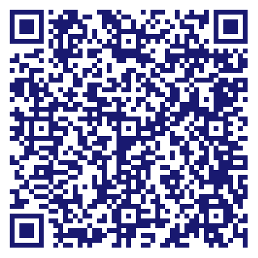 QR-Code for Deal Text Website Design & Hosting