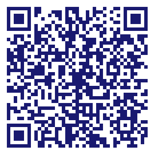 QR-Code for DealFaint