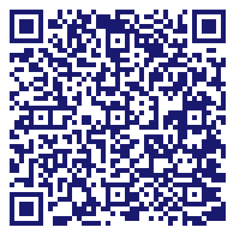 QR-Code for Dealer Truck Accessory Whs