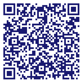 QR-Code for Dealer Truck Accessory Whse