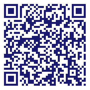 QR-Code for Dealers Air
