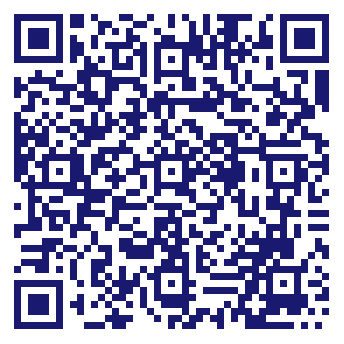 QR-Code for Dean B Scott Ocularist
