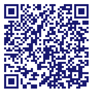 QR-Code for Dean Brown
