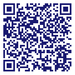 QR-Code for Dean E London