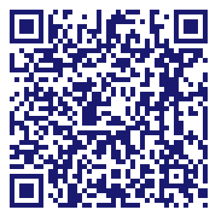 QR-Code for Dean Environmental