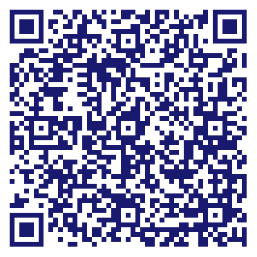 QR-Code for Dean McGee Eye Institute - Edmond
