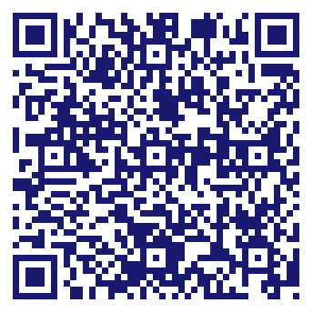 QR-Code for Dean McGee Eye Institute - NW
