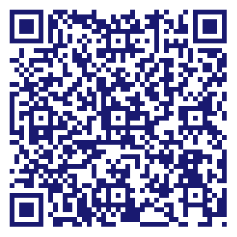 QR-Code for Dean Patrick Photography