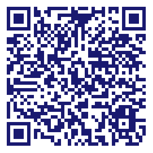 QR-Code for Dean Schumacher