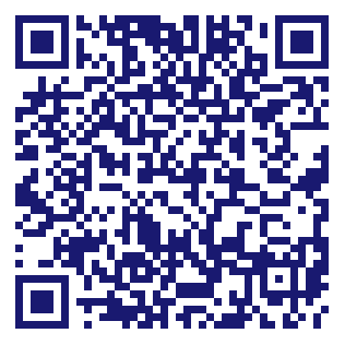 QR-Code for Dean State Forest
