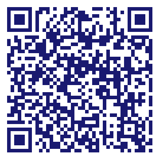 QR-Code for Dean Thies